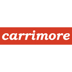 Carrimore