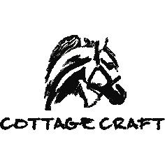 Cottage Craft
