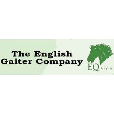 English Gaiter Company