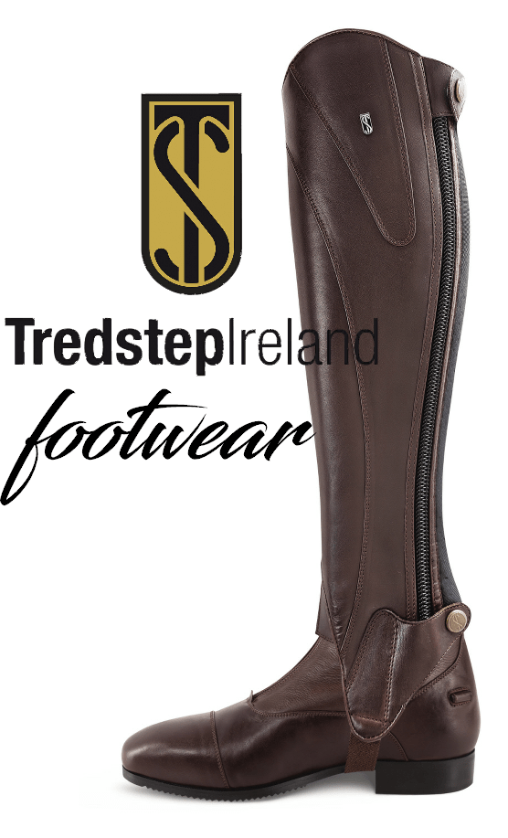 Buy Tredstep Boots | Online for Equine