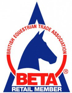 Online for Equine - BETA Retail Member